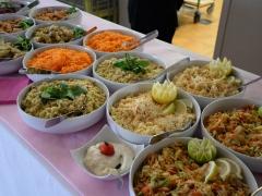 buffet3
